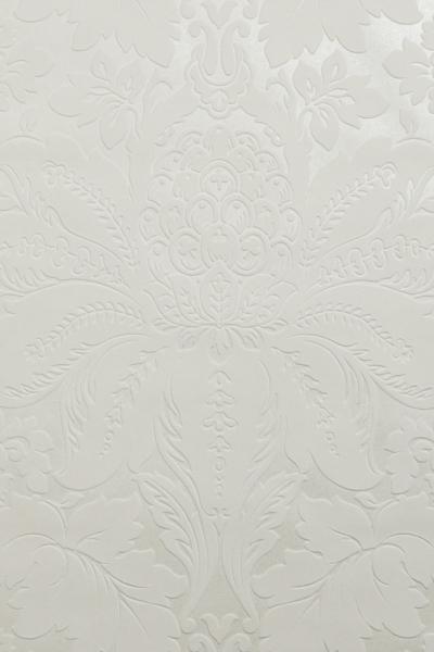 Cerata Parchment  64cm