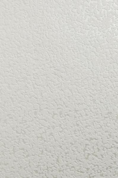 Vitra Parchment  53cm