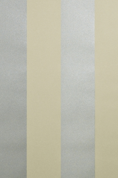 Empire Sandstone  0cm