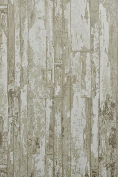 Driftwood Parchment  61cm