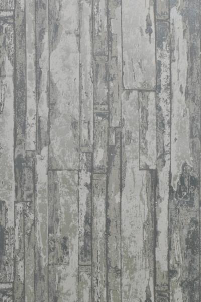 Driftwood Silver  61cm
