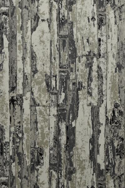 Driftwood Carbon  61cm