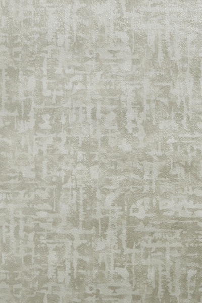 Venetia Parchment  53cm
