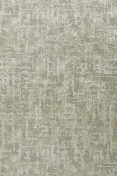 Venetia Sandstone  53cm