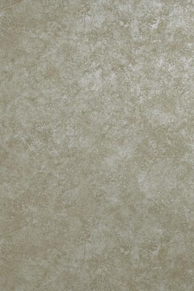 Fresco Linen  53cm