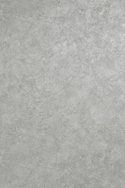 Fresco Silver  53cm