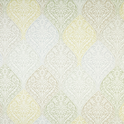Bosworth Acacia 100% cotton 137cm | 61cm Dual Purpose