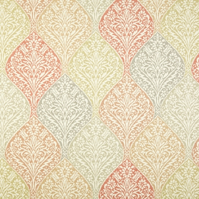 Bosworth Seville 100% cotton 137cm | 61cm Dual Purpose