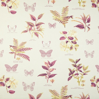 Botany Vintage 100% cotton 137cm | 61cm Dual Purpose