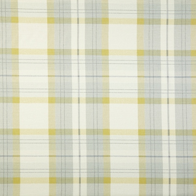 Munro Chartreuse 100% cotton 137cm | 31cm Dual Purpose
