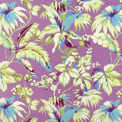 Borneo Orchid   100% cotton    137cm | 64cm    Curtaining