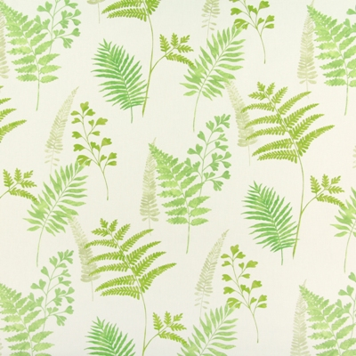 Manila Evergreen   100% cotton    137cm |   64cm    Curtaining