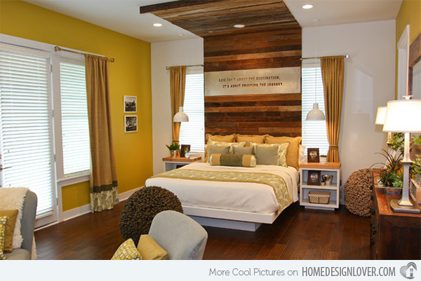 grey and yellow bedroom 10 grey amp yellow bedroom ideas stuart graham fabrics 15491