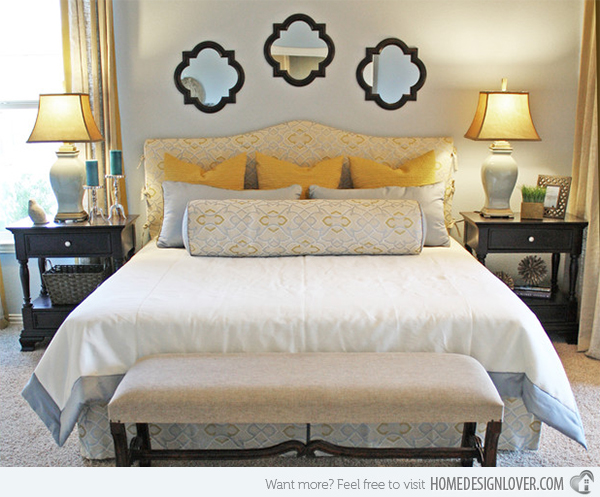 grey and yellow bedroom ideas. we think you\u0027ll be onboard once you see these 10 beautiful bedrooms ideas, each done up in it\u0027s own unique take of the grey and yellow colour combination bedroom ideas