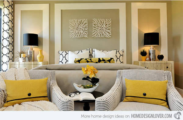 yellow bedroom ideas full image for yellow bedroom ideas 37 trendy bed ideas idea yellow bedroom
