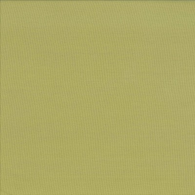 Spectrum Avocado   100% cotton    137cm | Plain    Dual Purpose