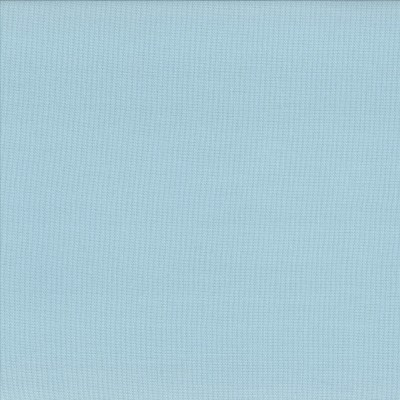 Spectrum Azure   100% cotton    137cm | Plain    Dual Purpose