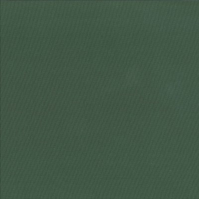 Spectrum Bottle Green   100% cotton    137cm | Plain    Dual Purpose