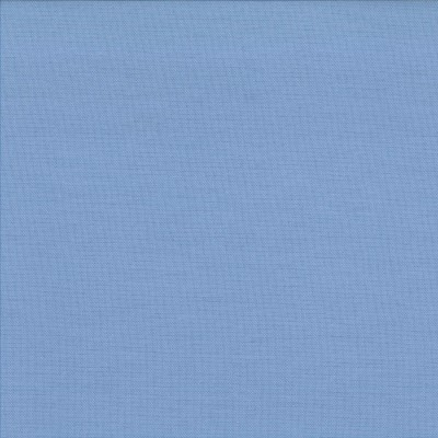 Spectrum Chambray   100% cotton    137cm | Plain    Dual Purpose
