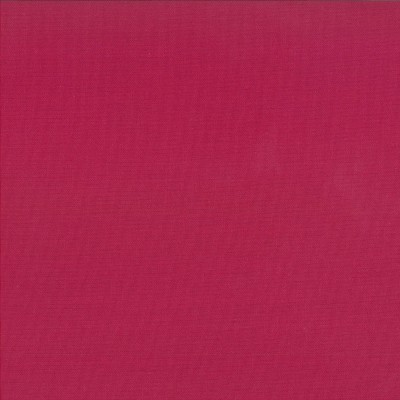 Spectrum Claret   100% cotton    137cm | Plain    Dual Purpose