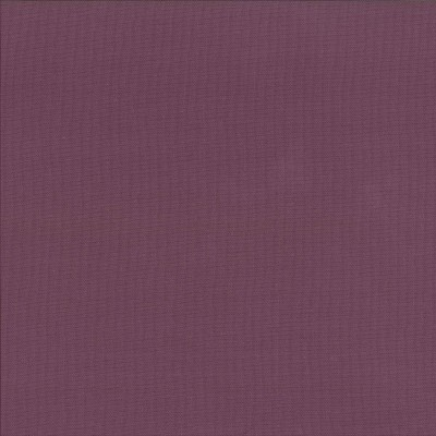 Spectrum Cranberry   100% cotton    137cm | Plain    Dual Purpose