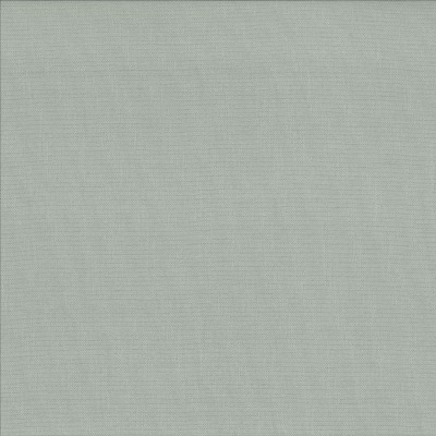 Spectrum Dove   100% cotton    137cm | Plain    Dual Purpose