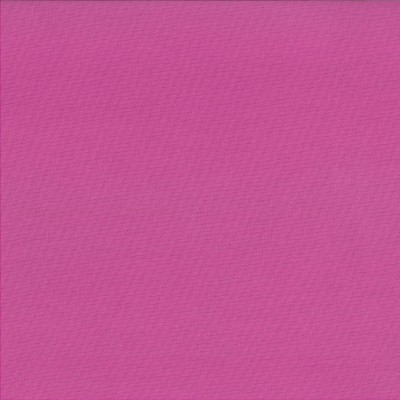 Spectrum Fuchsia   100% cotton    137cm | Plain    Dual Purpose