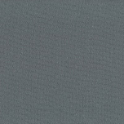 Spectrum Graphite   100% cotton    137cm | Plain    Dual Purpose