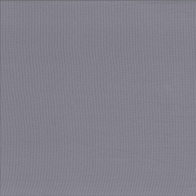 Spectrum Grey   100% cotton    137cm |   Plain    Dual Purpose