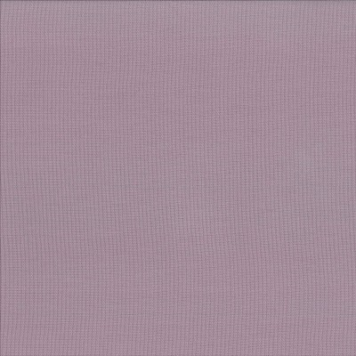 Spectrum Lavender   100% cotton    137cm | Plain    Dual Purpose