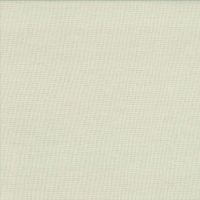 Spectrum Lichen   100% cotton    137cm | Plain    Dual Purpose