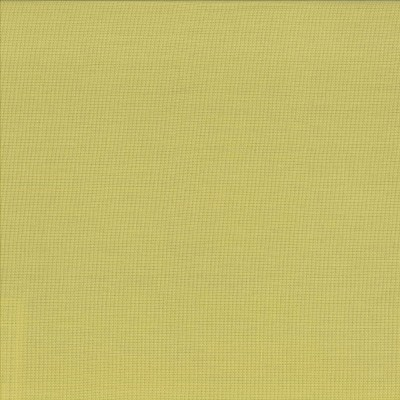 Spectrum Lime   100% cotton    137cm | Plain    Dual Purpose
