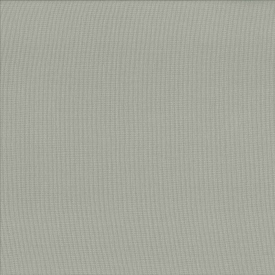 Spectrum Linen   100% cotton    137cm | Plain    Dual Purpose