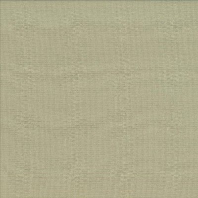 Spectrum Mink   100% cotton    137cm | Plain    Dual Purpose
