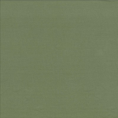 Spectrum Moss   100% cotton    137cm | Plain    Dual Purpose