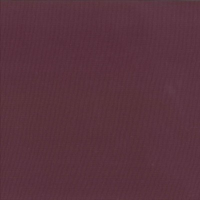 Spectrum Mulberry   100% cotton    137cm | Plain    Dual Purpose