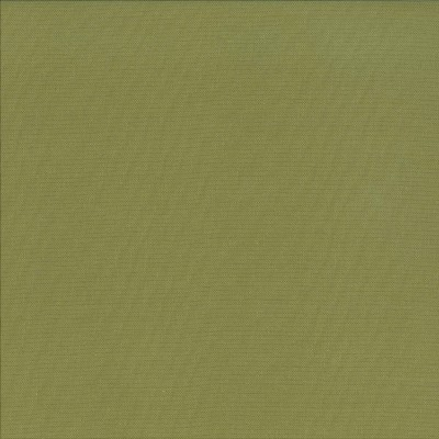 Spectrum Olive   100% cotton    137cm |   Plain    Dual Purpose