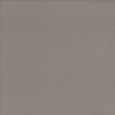 Spectrum Putty   100% cotton    137cm |   Plain    Dual Purpose