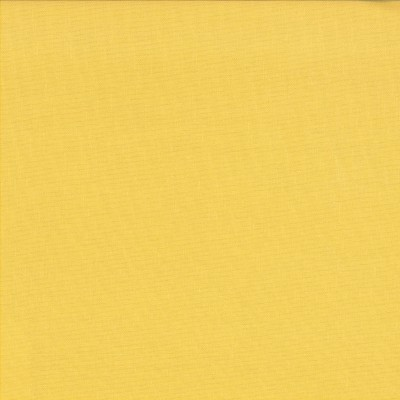 Spectrum Saffron   100% cotton    137cm |   Plain    Dual Purpose
