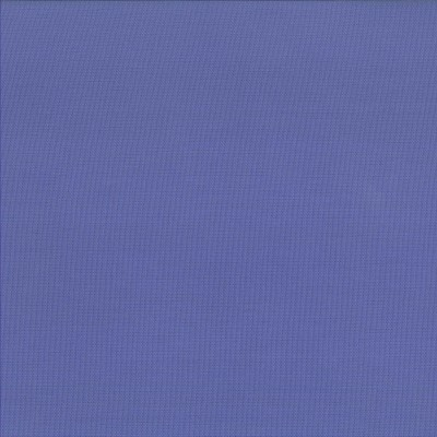Spectrum Saxe Blue   100% cotton    137cm |   Plain    Dual Purpose