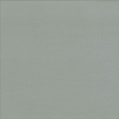 Spectrum Smoke   100% cotton    137cm |   Plain    Dual Purpose