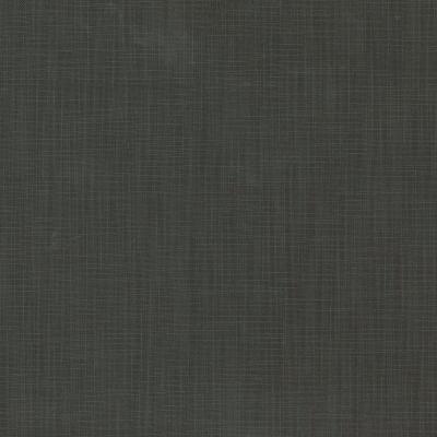 Solo Charcoal 140cm 100% Cotton | Plain Dual Purpose
