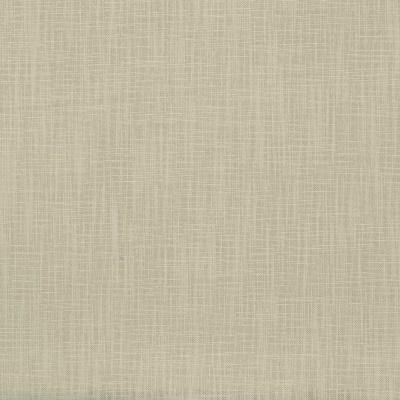 Solo Sandstone  140cm  100% Cotton  | Plain   Dual Purpose