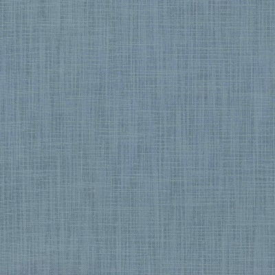 Solo Wedgewood  140cm  100% Cotton  | Plain   Dual Purpose