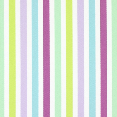 Marli Paradise 79% cotton/ 21% polyester 138cm | Vertical Stripe Curtaining