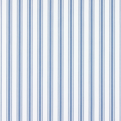 Deck Denim   100% cotton    140cm | Vertical Stripe    Curtaining