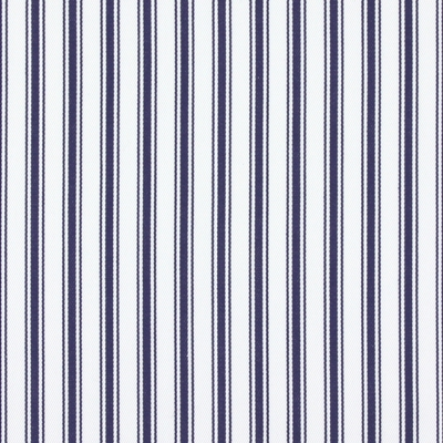 Deck Marine   100% cotton    140cm |   Vertical Stripe    Curtaining