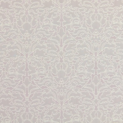 Claydon Blush 52% cotton/ 48% polyester 142cm | 33cm Embroidery