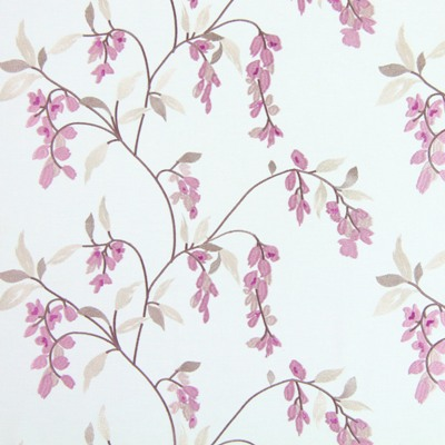 Montague Blush   60% polyester/ 21% cotton/ 19% linen    142cm |   33cm    Embroidery