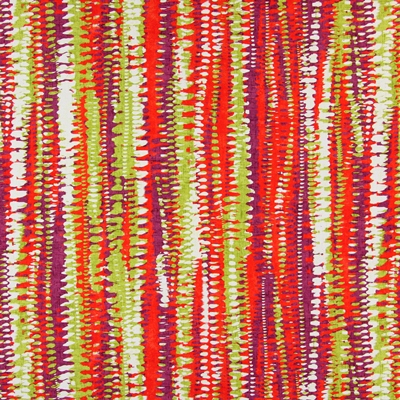 Fiji Tropical 100% cotton 150cm | 70.5cm Curtaining